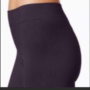 First looks  s/m Black Leggings/Spandex pants NWT